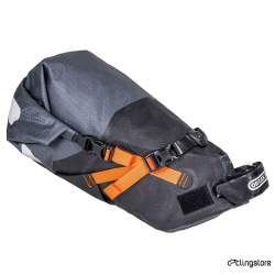 SACOCHE ORTLIEB BIKEPACKING SEAT PACK M