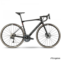 VELO ROUTE BMC ROADMACHINE TWO ULTEGRA DI2