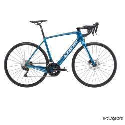 VELO LOOK 765 OPTIMUM PLUS DISC SHIMANO 105