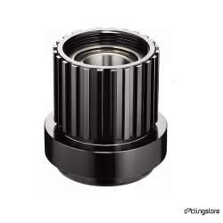 Corps de roue libre Mavic CRL microspline MTB FWBODY ID360
