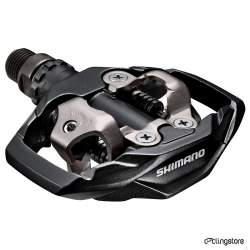 PEDALES SHIMANO ALL...