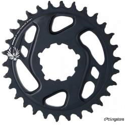 PLATEAU SRAM EAGLE X-SYNC 30DTS DIRECT MOUNT 6MM