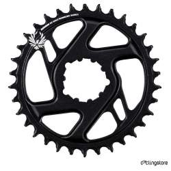 PLATEAU SRAM GX DIRECT MOUNT BOOST 34DTS DECALAGE 3MM