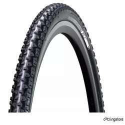 PNEU CYCLO-CROSS TUBELESS CX3 TLR ISSUE 700X33C